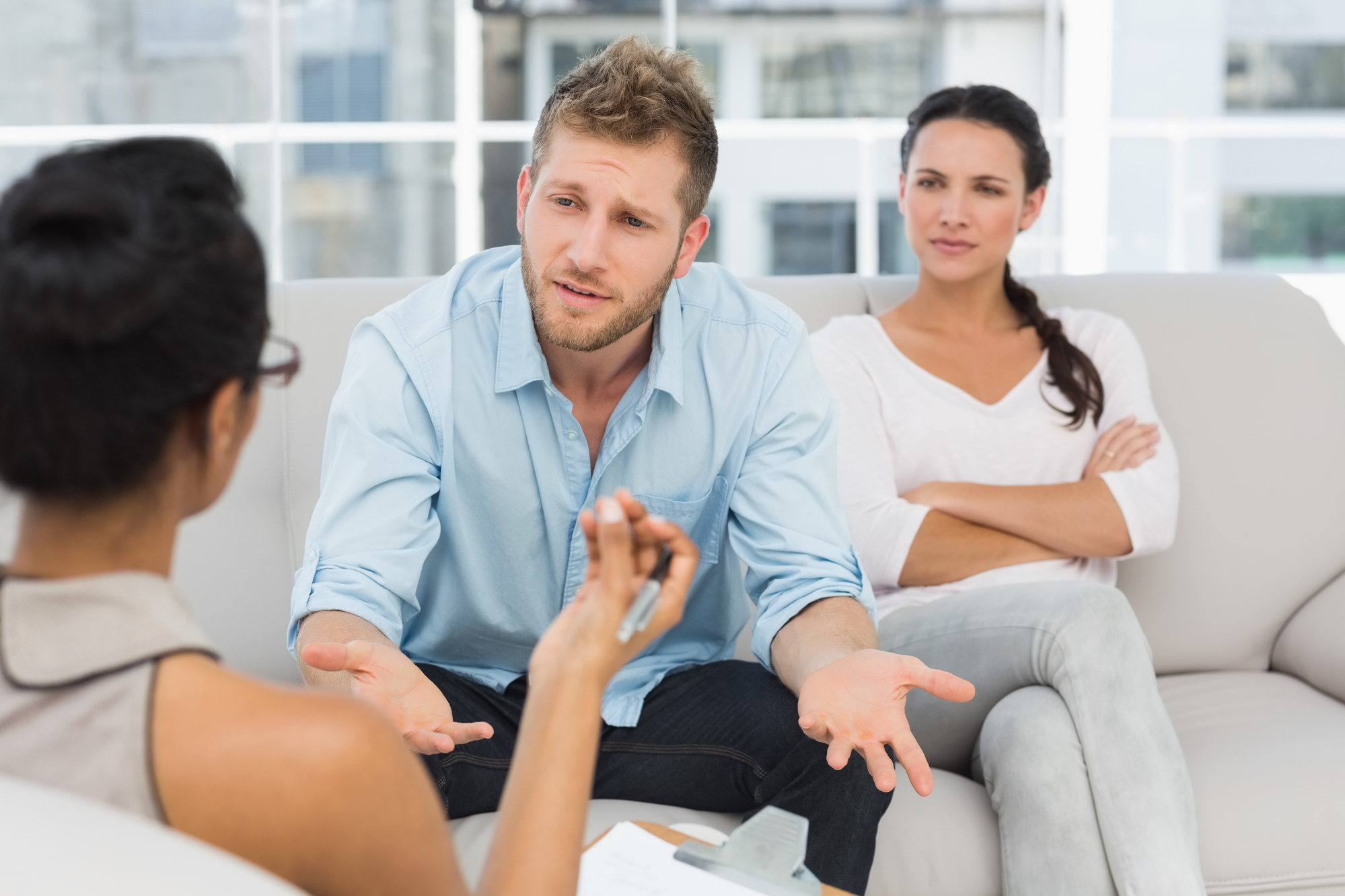 marriage counselor frisco tx | cmfc 214-250-7808, Human Body
