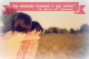 Blog article How emotionally repsonsive is your partner pic