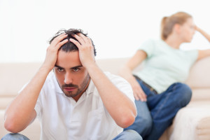 Sex Addiction Counseling Frisco TX