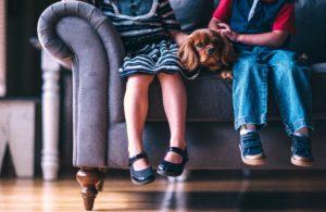 7 Communication Mistakes Parents Should Avoid